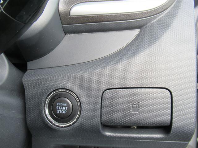 S 4WD Bモニター付きCD HID 両側Pスライドドア(19枚目)