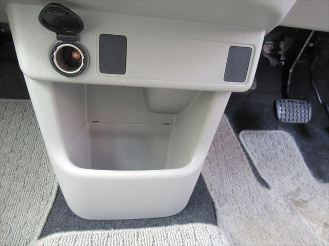 X LパッケージS 4WD ETC 純正SDナビ Bモニター(12枚目)