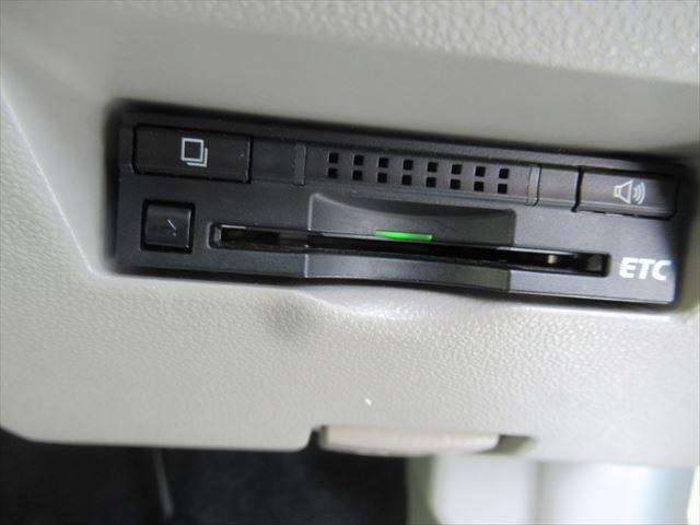 X LパッケージS 4WD ETC 純正SDナビ Bモニター(15枚目)
