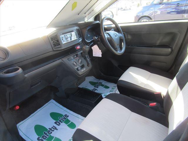 L SAIII 4WD エンスタ エコアイドル Sアシスト(7枚目)