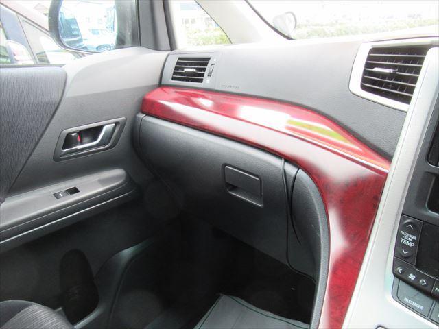 350S 4WD ETC ナビ Bカメラ 両側Pスライドドア(12枚目)