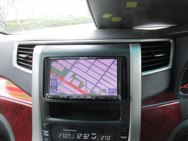 350S 4WD ETC ナビ Bカメラ 両側Pスライドドア(13枚目)