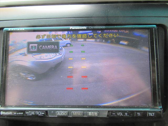 350S 4WD ETC ナビ Bカメラ 両側Pスライドドア(14枚目)