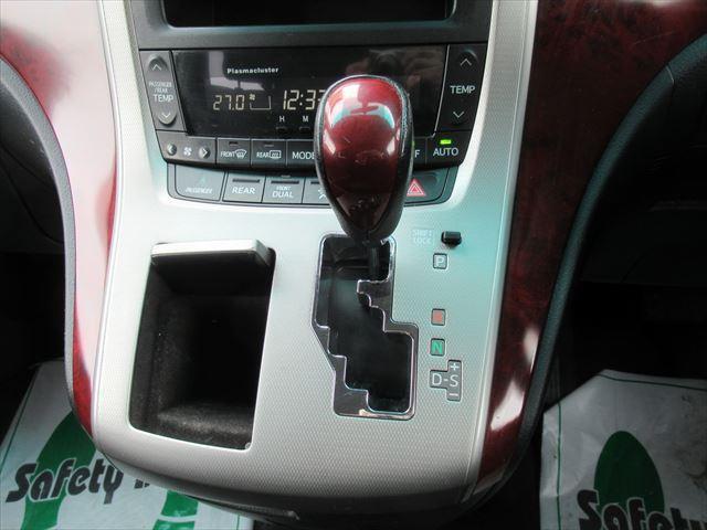 350S 4WD ETC ナビ Bカメラ 両側Pスライドドア(15枚目)