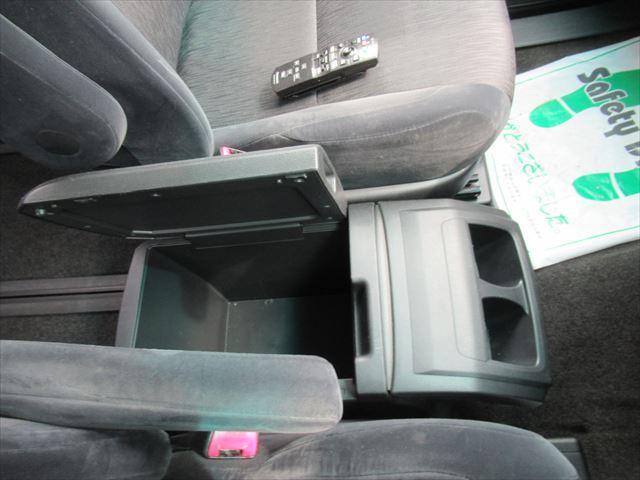 350S 4WD ETC ナビ Bカメラ 両側Pスライドドア(17枚目)