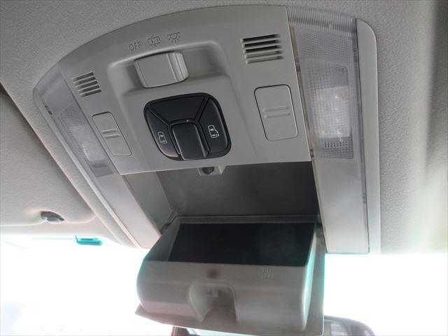 350S 4WD ETC ナビ Bカメラ 両側Pスライドドア(18枚目)