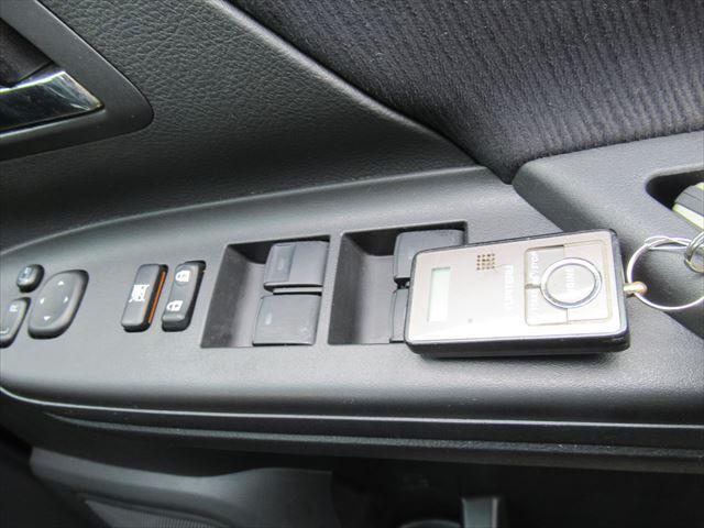 350S 4WD ETC ナビ Bカメラ 両側Pスライドドア(19枚目)