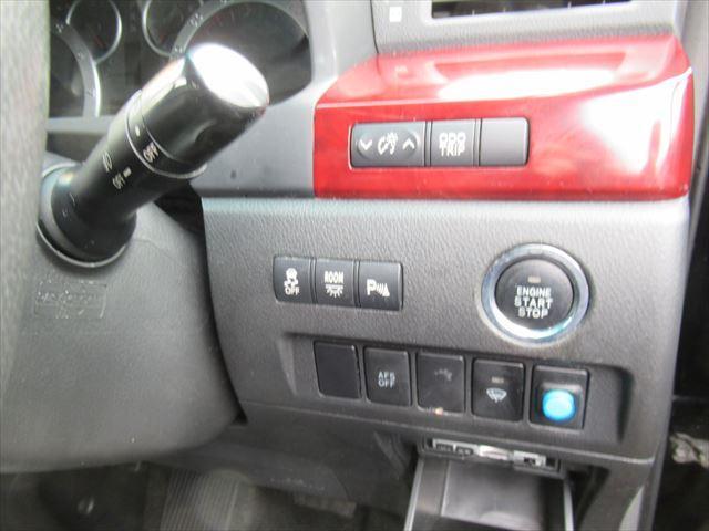 350S 4WD ETC ナビ Bカメラ 両側Pスライドドア(20枚目)