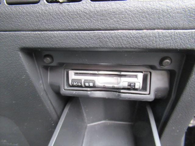 350S 4WD ETC ナビ Bカメラ 両側Pスライドドア(21枚目)