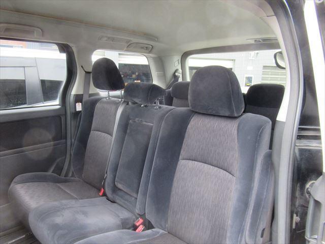 350S 4WD ETC ナビ Bカメラ 両側Pスライドドア(22枚目)