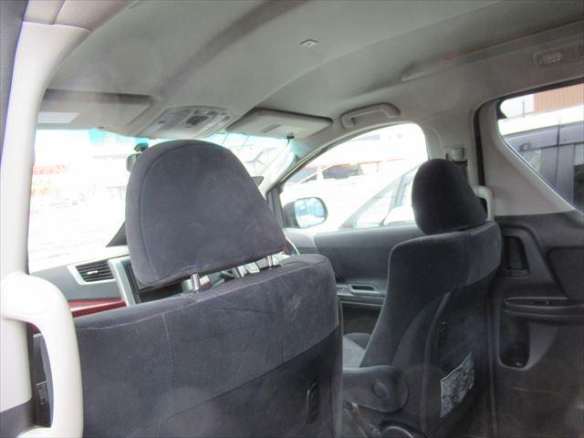 350S 4WD ETC ナビ Bカメラ 両側Pスライドドア(23枚目)