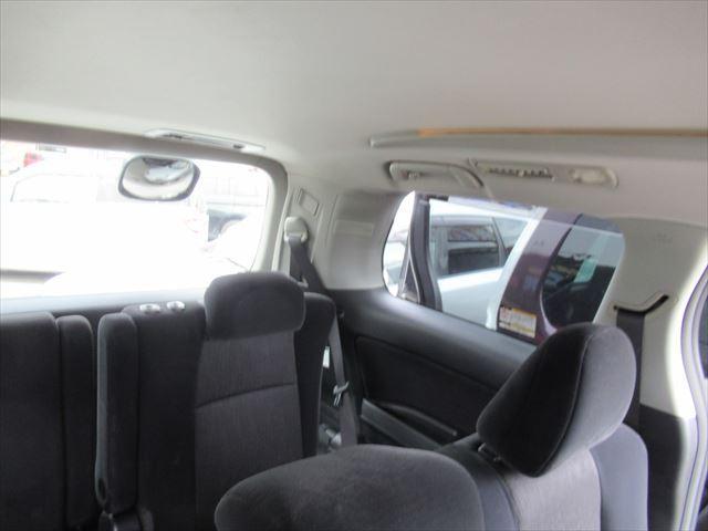 350S 4WD ETC ナビ Bカメラ 両側Pスライドドア(26枚目)