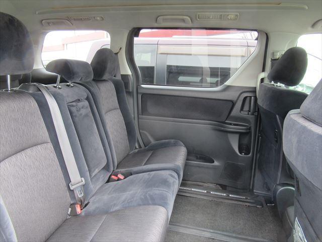 350S 4WD ETC ナビ Bカメラ 両側Pスライドドア(27枚目)