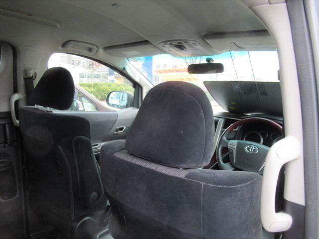 350S 4WD ETC ナビ Bカメラ 両側Pスライドドア(28枚目)