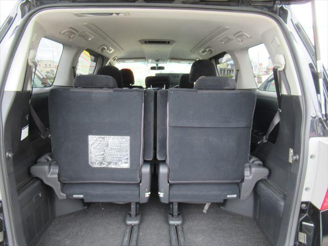 350S 4WD ETC ナビ Bカメラ 両側Pスライドドア(29枚目)