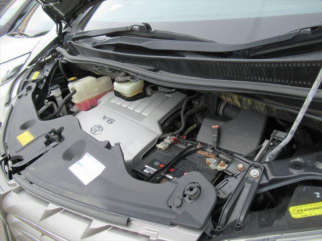 350S 4WD ETC ナビ Bカメラ 両側Pスライドドア(30枚目)