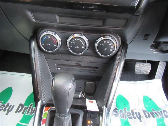 XD 4WD ディーゼル ナビ Bカメラ プッシュスタート(11枚目)