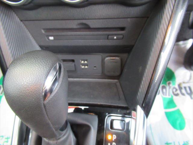 XD 4WD ディーゼル ナビ Bカメラ プッシュスタート(12枚目)