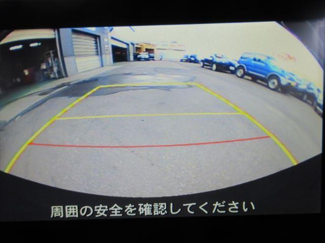 XD 4WD ディーゼル ナビ Bカメラ プッシュスタート(14枚目)