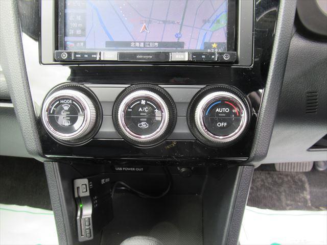 1.6i-L 4WD レンタUP ETC 社外ナビ キーレス(13枚目)
