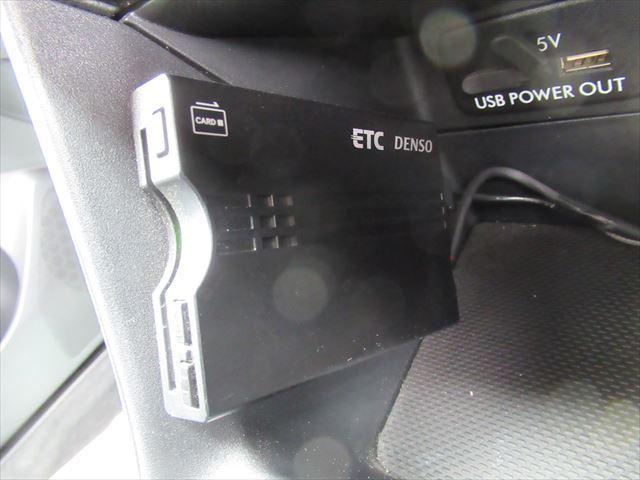 1.6i-L 4WD レンタUP ETC 社外ナビ キーレス(14枚目)