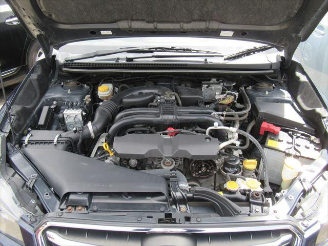 1.6i-L 4WD レンタUP ETC 社外ナビ キーレス(26枚目)