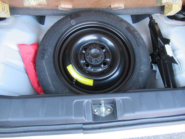 ココアX 4WD ABS フォグランプ ブレーキアシスト(20枚目)