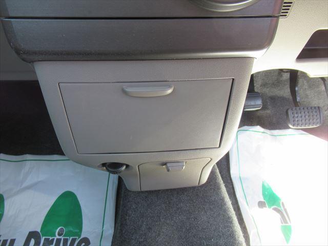 「トヨタ」「ピクシススペース」「コンパクトカー」「北海道」の中古車14