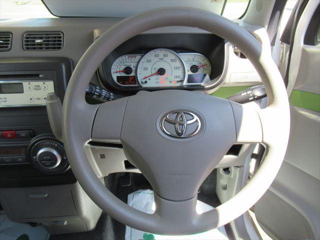 「トヨタ」「ピクシススペース」「コンパクトカー」「北海道」の中古車16