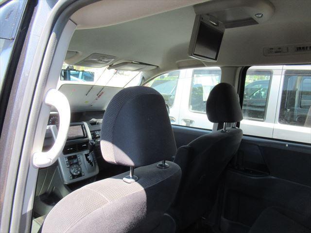 「トヨタ」「ノア」「ミニバン・ワンボックス」「北海道」の中古車25