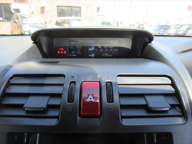 「スバル」「フォレスター」「SUV・クロカン」「北海道」の中古車11