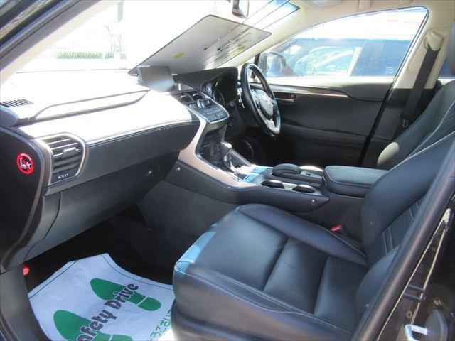 「レクサス」「NX」「SUV・クロカン」「北海道」の中古車6