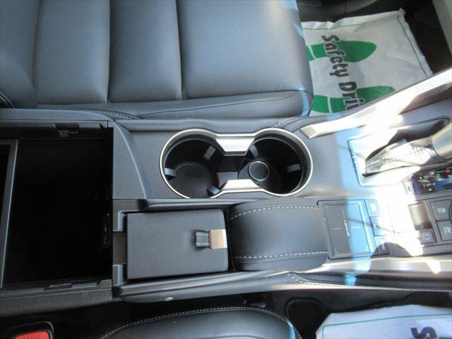 「レクサス」「NX」「SUV・クロカン」「北海道」の中古車15