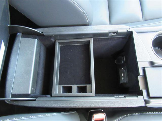 「レクサス」「NX」「SUV・クロカン」「北海道」の中古車16
