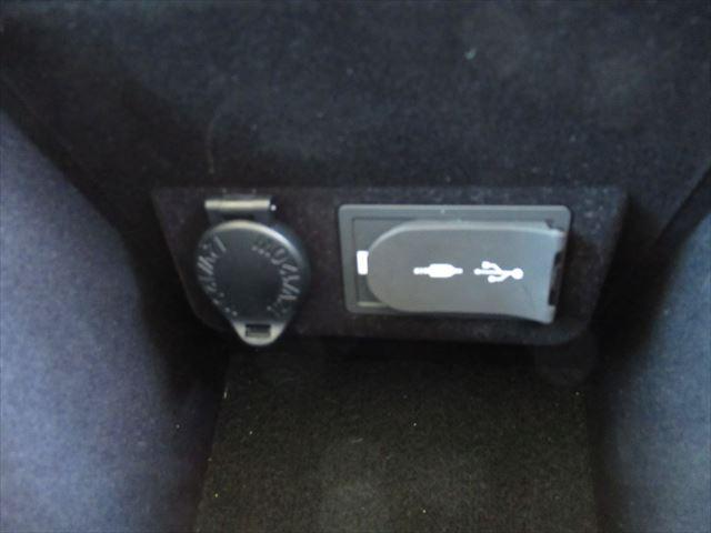「レクサス」「NX」「SUV・クロカン」「北海道」の中古車17