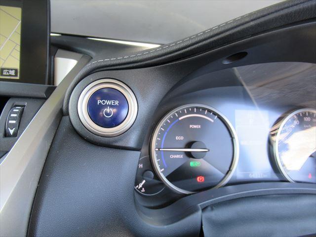 「レクサス」「NX」「SUV・クロカン」「北海道」の中古車19