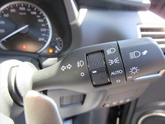 「レクサス」「NX」「SUV・クロカン」「北海道」の中古車23