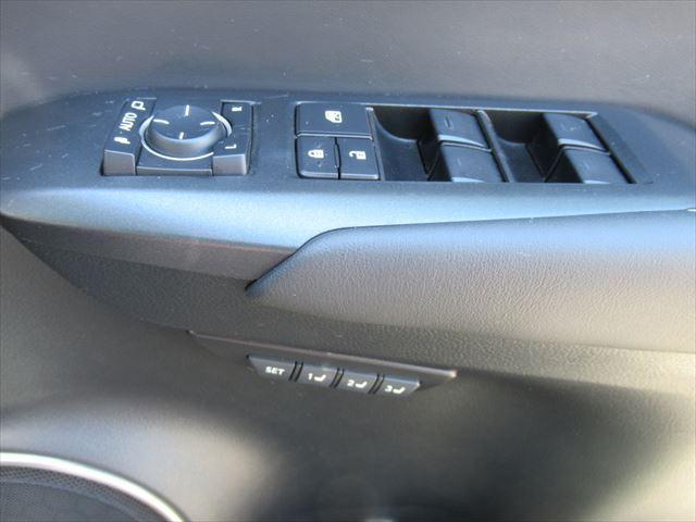 「レクサス」「NX」「SUV・クロカン」「北海道」の中古車26