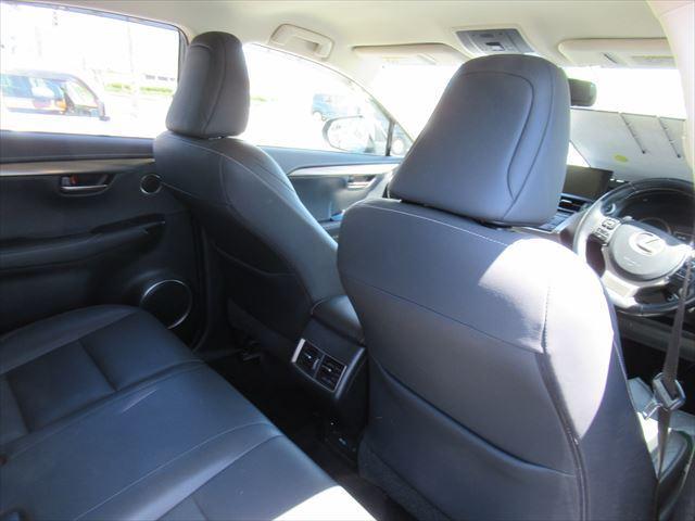 「レクサス」「NX」「SUV・クロカン」「北海道」の中古車27