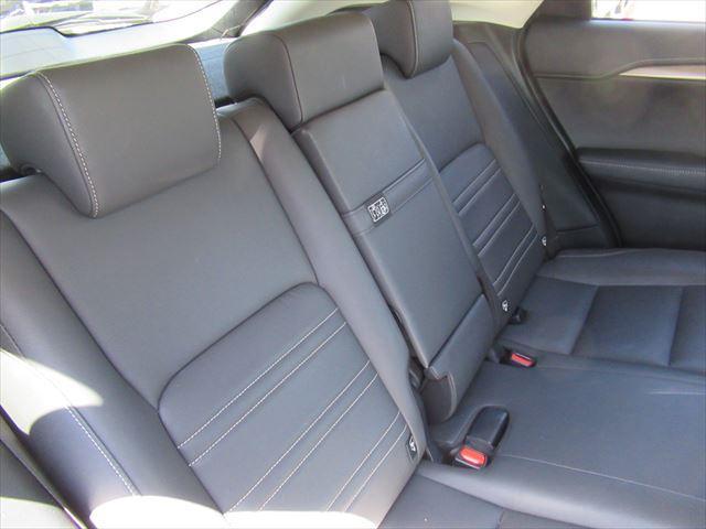 「レクサス」「NX」「SUV・クロカン」「北海道」の中古車28