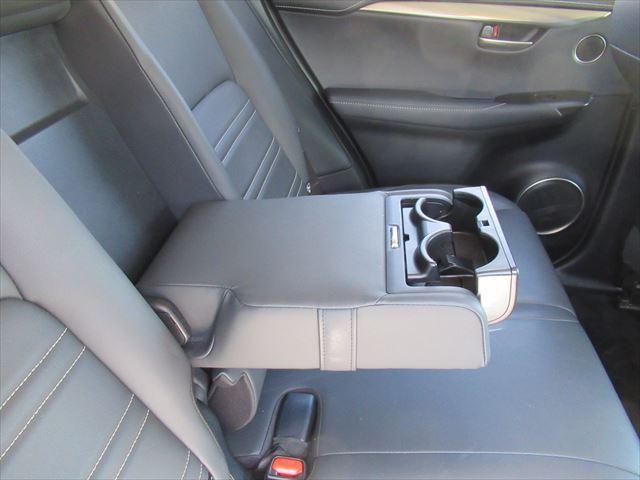 「レクサス」「NX」「SUV・クロカン」「北海道」の中古車29