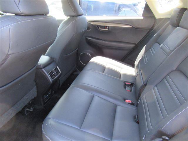「レクサス」「NX」「SUV・クロカン」「北海道」の中古車30