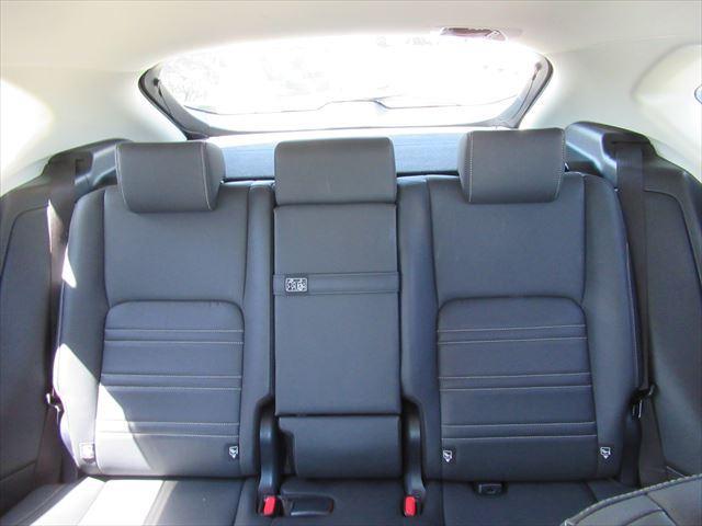 「レクサス」「NX」「SUV・クロカン」「北海道」の中古車34