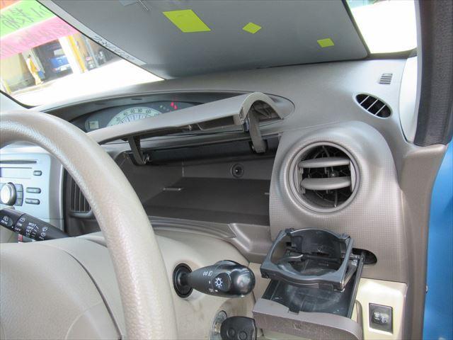 「ダイハツ」「タント」「コンパクトカー」「北海道」の中古車16