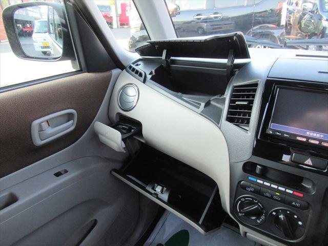 「日産」「ルークス」「コンパクトカー」「北海道」の中古車10