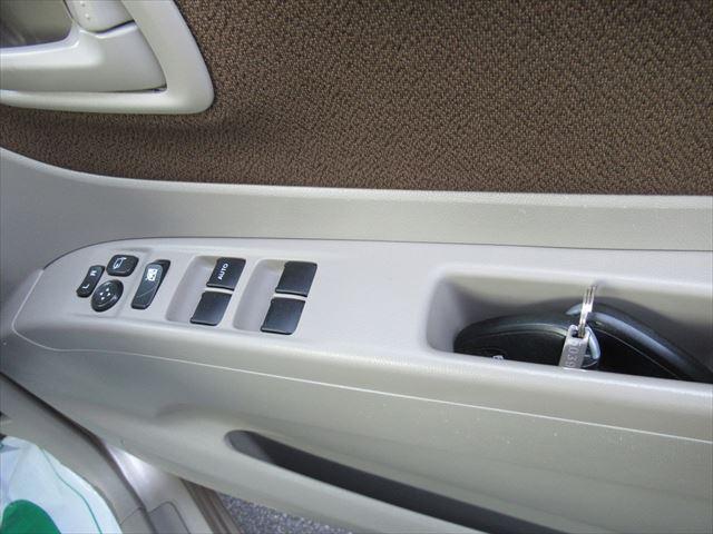 「日産」「ルークス」「コンパクトカー」「北海道」の中古車17