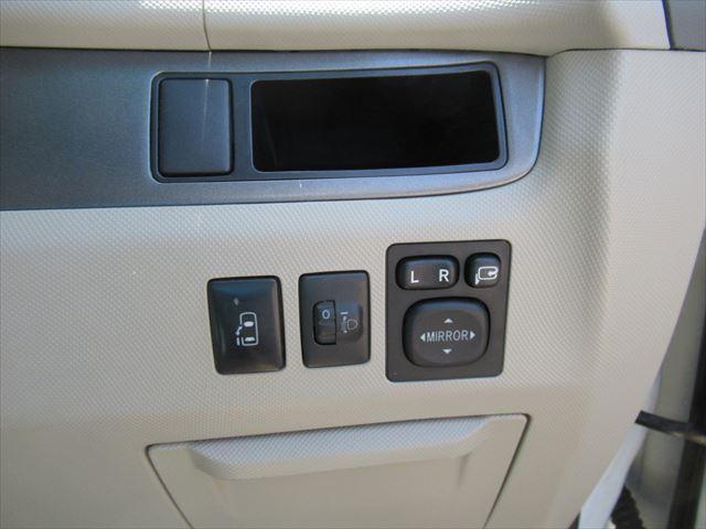 X 4WD 社外ナビ 左PSドア Pスタート スマートキー(20枚目)
