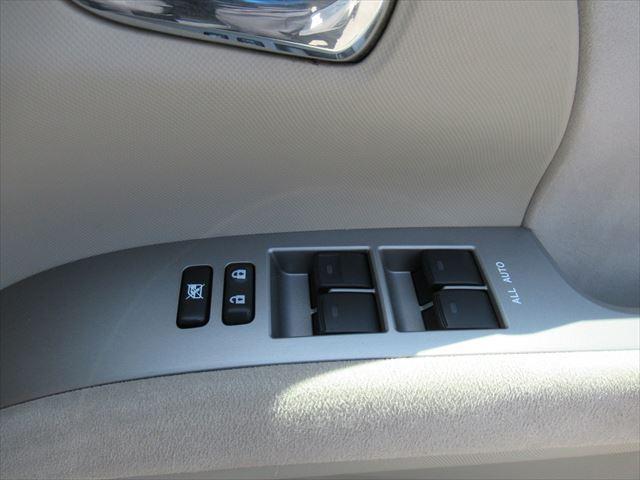X 4WD 社外ナビ 左PSドア Pスタート スマートキー(21枚目)