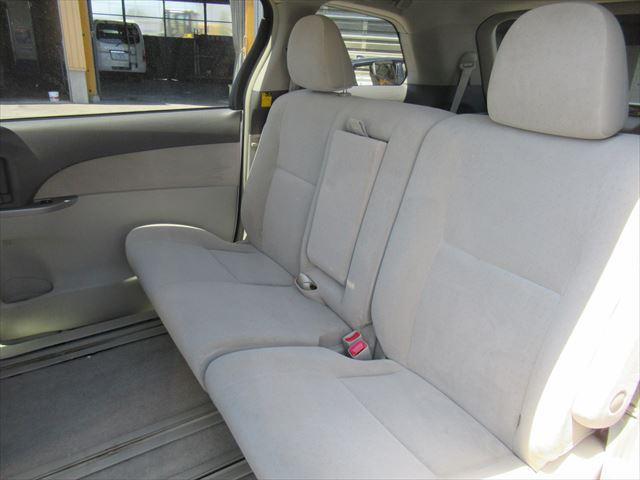 X 4WD 社外ナビ 左PSドア Pスタート スマートキー(24枚目)