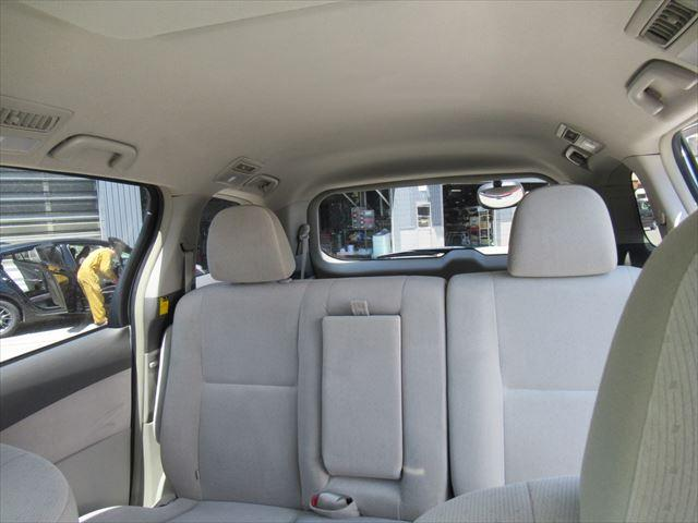 X 4WD 社外ナビ 左PSドア Pスタート スマートキー(26枚目)